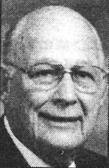 Hitchcock,-Gene-R.