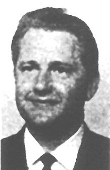 Dickerson,-Billy-J.