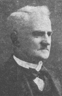 A.C. Keene