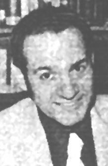 Martinez,-Ramon