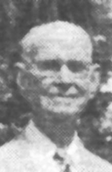 McCutchen,-Thomas-M.
