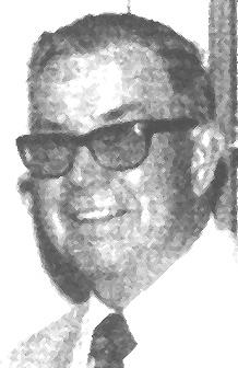 Moore,-Oscar-D.