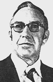 Pelham,John