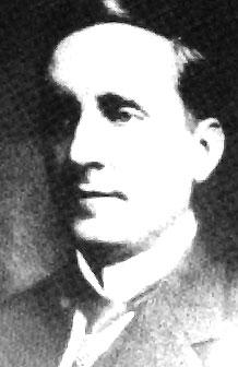 Pendleton,E.R.