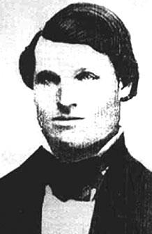 Powell,George-C.