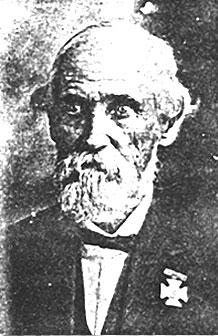 Rennolds,E.H.