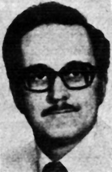 Smith,John-D.