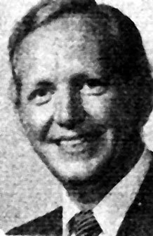 Smith,William-R.