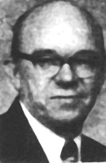 Taylor,Hubert-R.