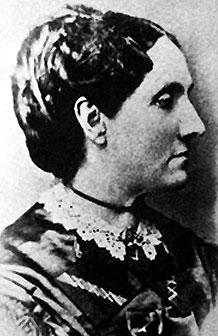 Telford,Mrs.L.B.